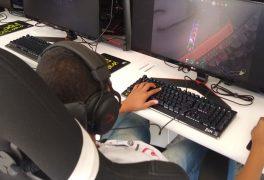 Jogos digitais podem ser ótimas ferramentas no desenvolvimento das crianças