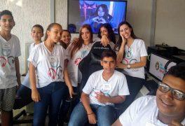 Como a pandemia forçou o ensino digital no Brasil